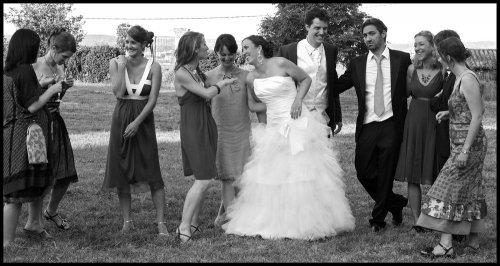 Photographe mariage - Lorenzon Loriana  - photo 42