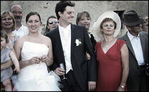 Photographe mariage - Lorenzon Loriana  - photo 30