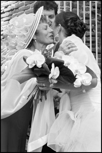 Photographe mariage - Lorenzon Loriana  - photo 5