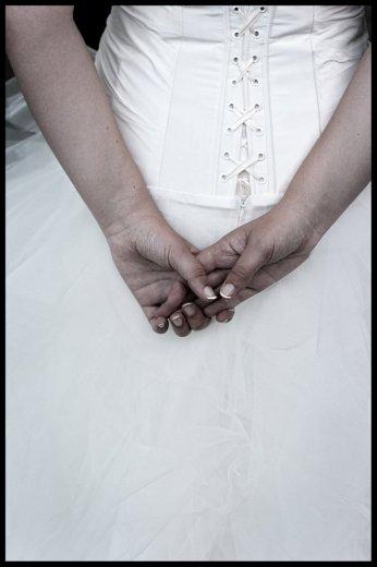 Photographe mariage - Lorenzon Loriana  - photo 37