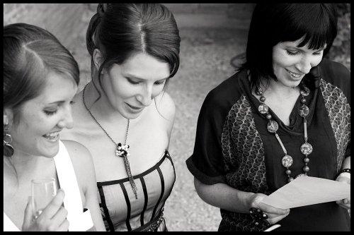 Photographe mariage - Lorenzon Loriana  - photo 35
