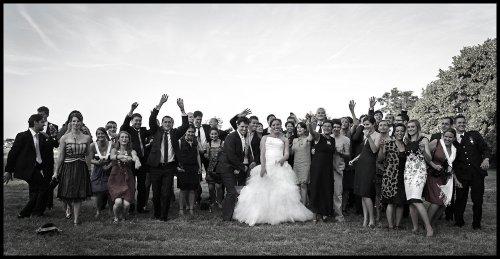 Photographe mariage - Lorenzon Loriana  - photo 39