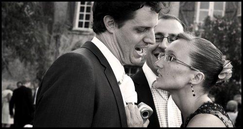 Photographe mariage - Lorenzon Loriana  - photo 43