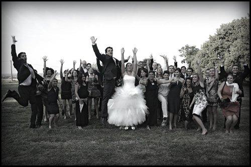 Photographe mariage - Lorenzon Loriana  - photo 38