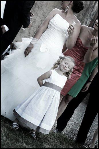 Photographe mariage - Lorenzon Loriana  - photo 29
