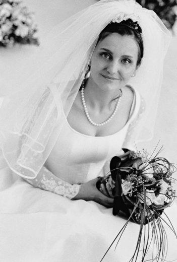 Photographe mariage - Pascal Noguera Photographie - photo 22