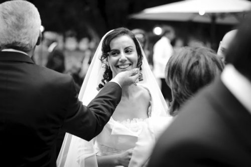Photographe mariage - Pascal Noguera Photographie - photo 15
