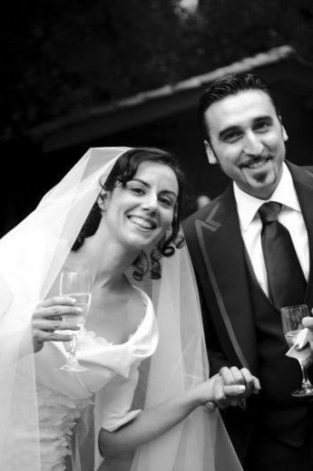 Photographe mariage - Pascal Noguera Photographie - photo 16