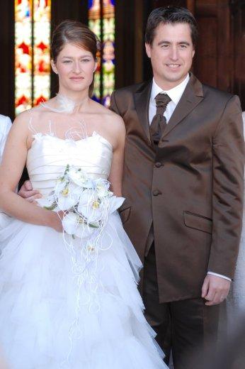 Photographe mariage - Pascal Noguera Photographie - photo 18