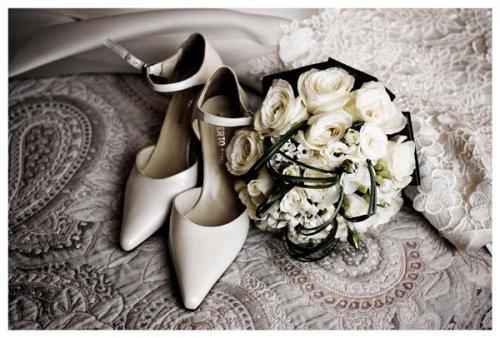 Photographe mariage - Pascal Noguera Photographie - photo 17