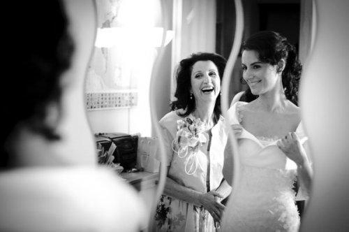 Photographe mariage - Pascal Noguera Photographie - photo 20