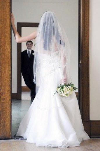 Photographe mariage - Pascal Noguera Photographie - photo 21