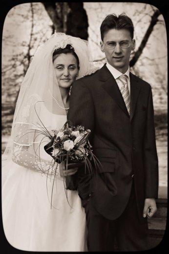Photographe mariage - Pascal Noguera Photographie - photo 30