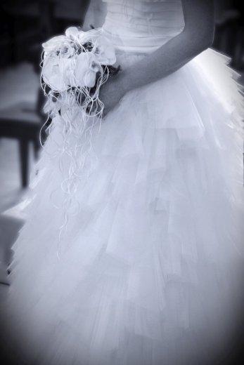 Photographe mariage - Pascal Noguera Photographie - photo 26
