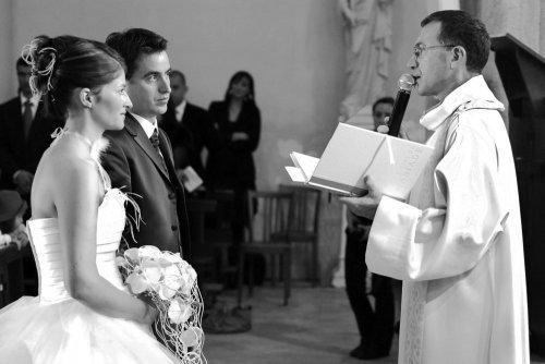 Photographe mariage - Pascal Noguera Photographie - photo 31