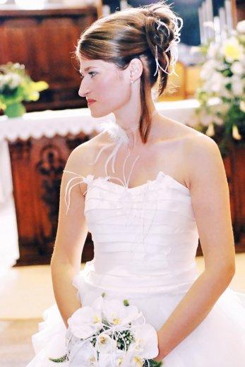 Photographe mariage - Pascal Noguera Photographie - photo 27
