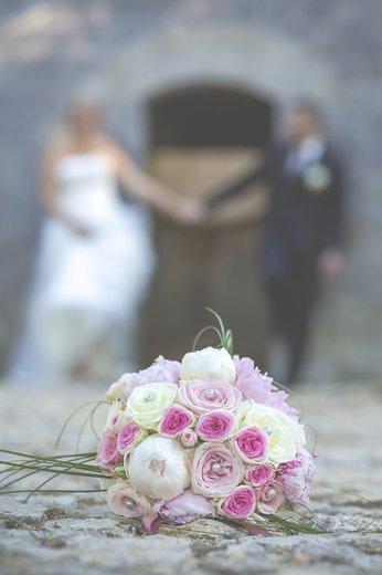 Photographe mariage - photographe mariage - photo 32