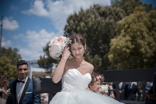 Photographe mariage - photographe mariage - photo 22