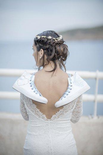 Photographe mariage - photographe mariage - photo 9