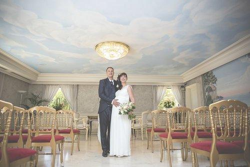 Photographe mariage - photographe mariage - photo 42