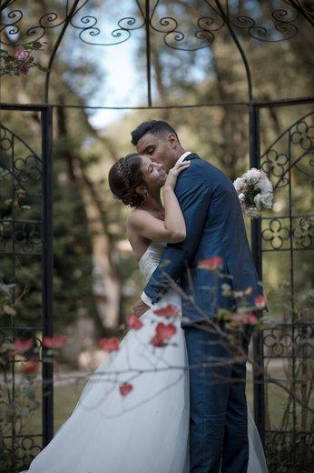 Photographe mariage - photographe mariage - photo 24
