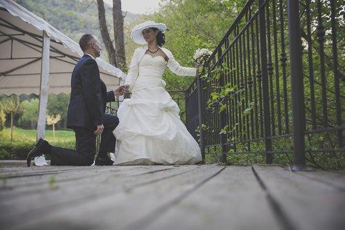 Photographe mariage - photographe mariage - photo 36