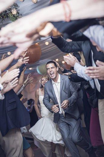Photographe mariage - photographe mariage - photo 14