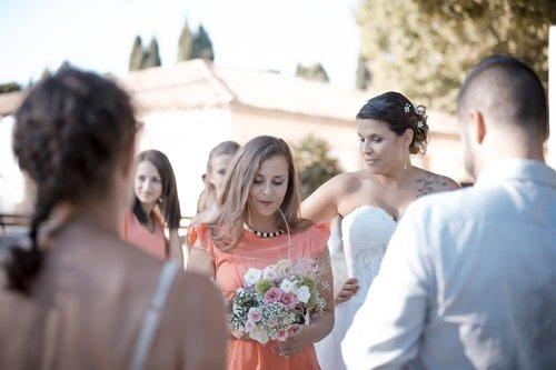 Photographe mariage - photographe mariage - photo 29