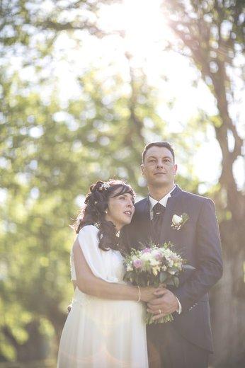 Photographe mariage - photographe mariage - photo 43