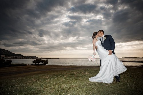Photographe mariage - photographe mariage - photo 40