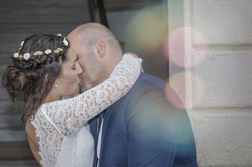 Photographe mariage - photographe mariage - photo 7