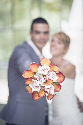 Photographe mariage - photographe mariage - photo 11