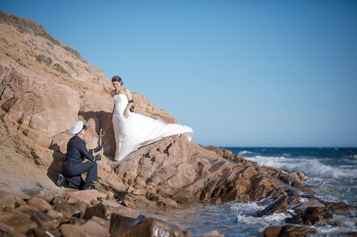 Photographe mariage - photographe mariage - photo 33