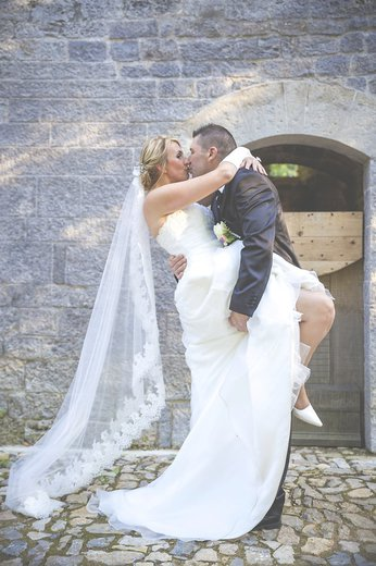 Photographe mariage - photographe mariage - photo 31