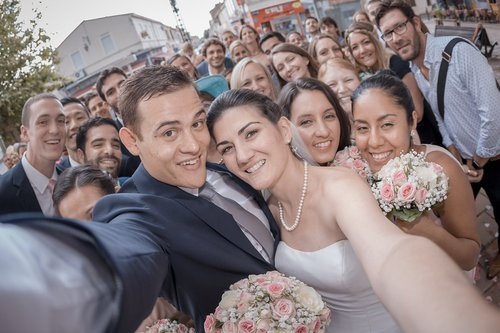 Photographe mariage - photographe mariage - photo 39