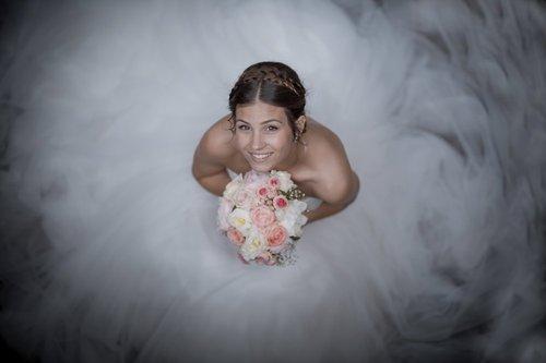 Photographe mariage - photographe mariage - photo 23