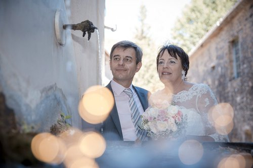 Photographe mariage - photographe mariage - photo 15