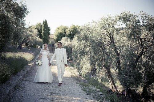 Photographe mariage - photographe mariage - photo 28