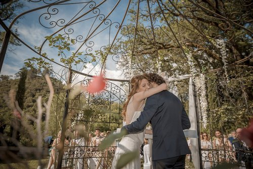 Photographe mariage - photographe mariage - photo 20