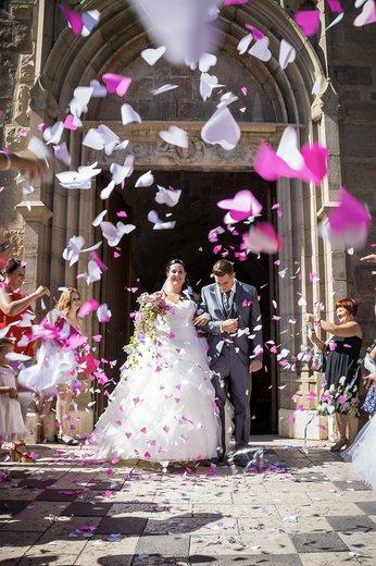 Photographe mariage - photographe mariage - photo 5