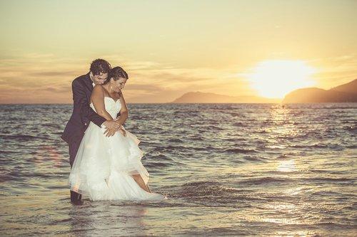 Photographe mariage - photographe mariage - photo 46