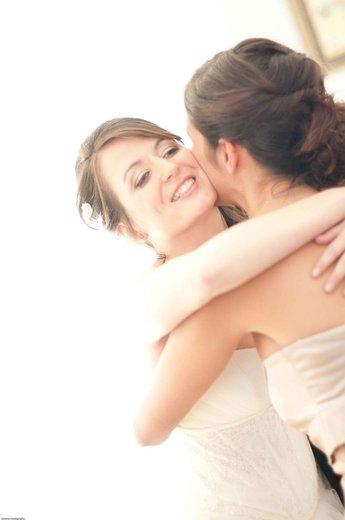 Photographe mariage - LARAMON PHOTO - photo 24