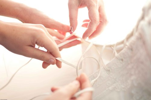 Photographe mariage - LARAMON PHOTO - photo 20