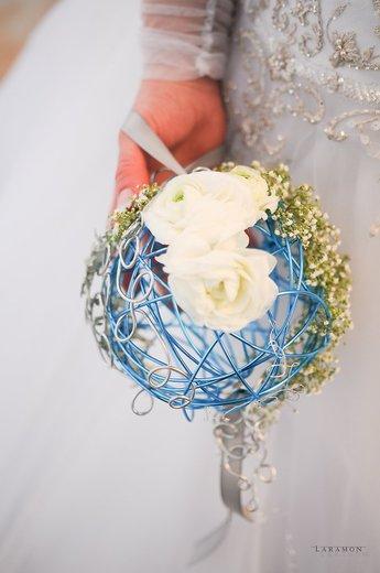 Photographe mariage - LARAMON PHOTO - photo 37
