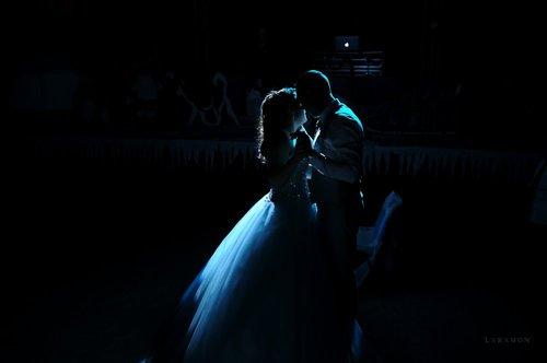Photographe mariage - LARAMON PHOTO - photo 39