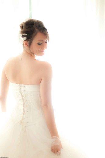 Photographe mariage - LARAMON PHOTO - photo 22