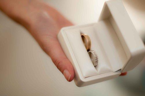 Photographe mariage - LARAMON PHOTO - photo 23