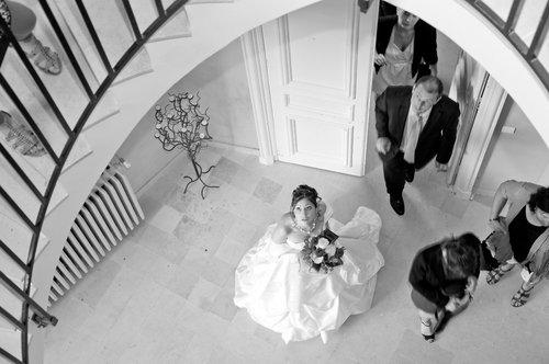 Photographe mariage - LARAMON PHOTO - photo 15