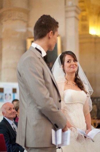 Photographe mariage - LARAMON PHOTO - photo 26