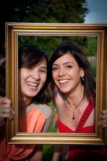 Photographe mariage - LARAMON PHOTO - photo 14